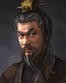 他是宇文世家的二號人物,宇文泰死後大權獨攬、操縱天下