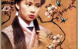 翁美玲,黃日華,苗僑偉《決戰玄武門》珍貴幕後相片 令人懷念