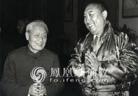 永恆的記憶:趙樸初居士和當代高僧