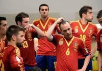 如何評價西班牙足球的tiki-taka?
