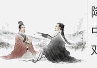 隆中、樊城、襄陽,華為智慧園區在湖北