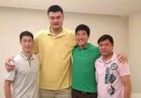姚明劉翔范志毅王勵勤四個上海男人,在體壇地位最高的是劉翔嗎?
