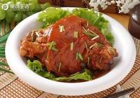國內的東北菜館主要是黑龍江人開的嗎?