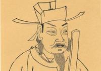 皇帝最信任的宰相,寫了封信向皇帝表忠,為何皇帝卻一下把他罷免