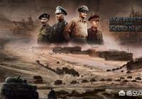 你是怎麼愛上《鋼鐵雄心》這款大戰略遊戲的?