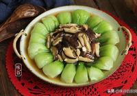 春節過後,這菜要多吃,營養好吃,清腸刮油,越吃越瘦!