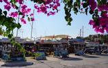 旅途遊記 遊土耳其 在卡什小鎮走走看看的一天