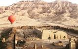 旅遊讓人念念不忘的埃及