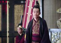 此人打著劉禪的名號稱帝,自稱是劉邦的後代,卻只做了6年的皇帝