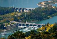 世界上最偉大的水利工程之都江堰