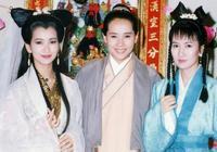 34歲走紅的她比趙雅芝小4歲,為愛息影30年,如今61歲宣佈復出