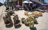 農村大集傳統工具市場,見到一次不容易,看看你認識幾個