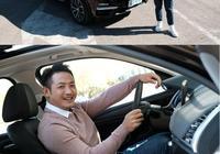 行遍南北的夥伴 自駕達人和他的全新BMW X3