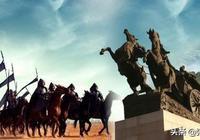 趙括在長平走投無路兩個月,為何趙王不派廉頗領兵前往救援