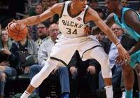 為何這麼多NBA球員有一雙纖細的小腿?有3個原因導致這體型