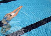 如何提高自由泳的速度?