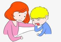 """春季帶娃,家長做好""""3件事"""",保護脾肺,孩子不咳嗽、少生病!"""
