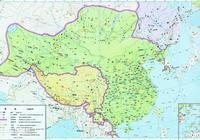 """安史之亂之後,唐朝為什麼會出現""""藩鎮割據""""的局面呢?"""