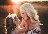 姐姐從結婚到現在一直住媽家,孩子我媽看。現在她懷二胎了,也不回自己家,我該咋辦?