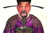 范成大:南宋王朝的超級能臣,文人中的超級能人