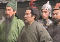 劉備和荀彧都是為了匡扶漢室,為何荀彧放棄劉備,選擇了曹操?
