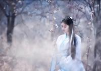 七律/初春:雲空雨裡一聲雷,更有東風鼓勁催