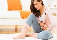 什麼是慢性胃炎,胃炎分幾種?
