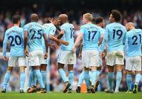 費爾南迪尼奧:淨勝球對於英超冠軍爭奪很重要
