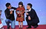 王詩齡又穿萬元大衣,被網友吐槽老氣還炫富,李湘迴應打臉所有人