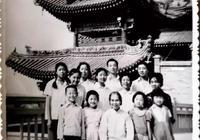 渭南文壇 | 耿華陽:三代人的樂樓情緣
