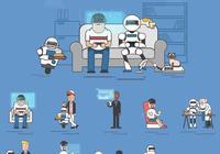 「2025數字世界 5」5G或開啟虛擬現實和增強現實的新爆款和新社交