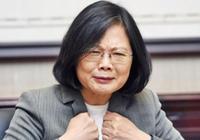 臺灣該醒醒了!解放軍嚴厲警告後,美媒:特朗普對臺軍售要收手?