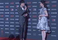 謝娜穿7條秋褲,就被林更新說醜,那套了5件大衣的王媛可呢?