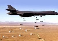 飛行員都調走了!美國此款戰轟能動的只剩個位數,訓練都不夠用了
