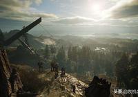E3_2019展前發佈會前瞻:育碧以及史克威爾艾尼克斯