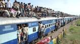 印度火車又出大事了