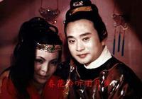 紅樓夢中,薛蟠為何執意要娶夏金桂?