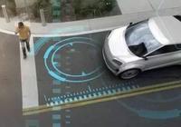 汽車產業的未來在哪裡?