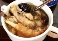 燉雞湯時,應該先焯水還是直接燉?都錯了!這才是雞湯的正確做法