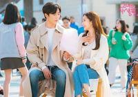 韓劇《她的私生活》中樸敏英的穿搭超好看,很適合25-35女性,有哪些造型可以參考嗎?