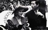 15張戴安娜王妃和查爾斯王子珍貴照片