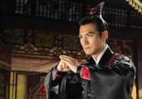 李世民發動玄武門之變只是身不由己,看看他身後的勢力有多大吧