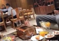 總決賽即將開戰,廣東男籃聚餐吃燒烤,球員卻高度自律只喝果汁,你怎麼看?