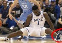 李寧正式與NBA準狀元錫安會面,進行球鞋合同談判。網友認為李寧只是陪跑。如何評價?