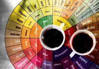 """老闆!為什麼我衝的咖啡會澀?哈?澀還分""""好""""澀、""""壞""""澀?"""