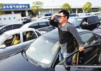 到底什麼時候買車最划算?4S店銷售:最怕你這時候來買車!