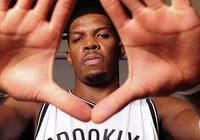 NBA中最純粹的職業籃球人:喬約翰遜