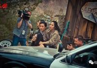 《七日生》:國產類型劇的輝煌力作,中國夢還得中國人來完成