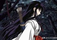 決戰平安京:她滿級前被桔梗力壓,滿級後卻能令桔梗絕望