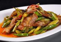 炒回鍋肉時,很多人都忽略了一個步驟,所以回鍋肉油膩還不好吃?